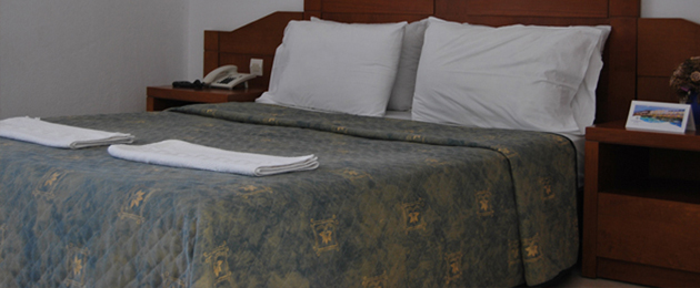Тур в грецию 8дн 7н mediterraneo hotel 4 30